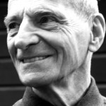 Jan Vansina and the Criterion of Embarrassment