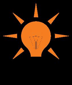 Adalet_ve_Kalkınma_Partisi-logo