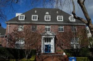 Berkeley-Graduate_Theological_Union
