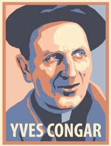 Yves-Congar-image