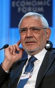 Abdel_Moneim_Aboul_Fotouh