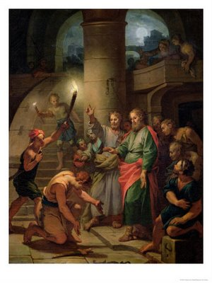 Vridar jesus and dionysus in the acts of the apostles for 67 st pauls terrace spring hill