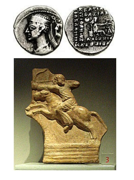 Horse_Coin_of_Pacorus_I_of_Parthia