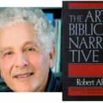 The Literary Artistry of Genesis
