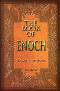A Study of The Book of Enoch - YouTube