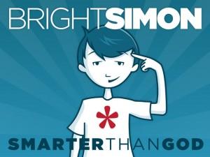 brightSimon