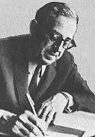 Samuel Sandmel