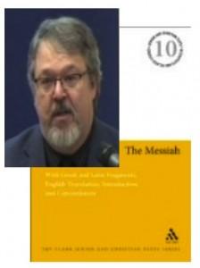 waddell-messiah