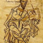 A Simonian Origin for Christianity, Part 2: The Letters of Paul