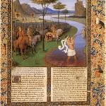 How Historical Imagination Destroys the Gospels