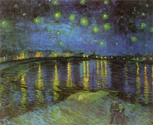 bigh-van_gogh_starry_night_over_the_rhone