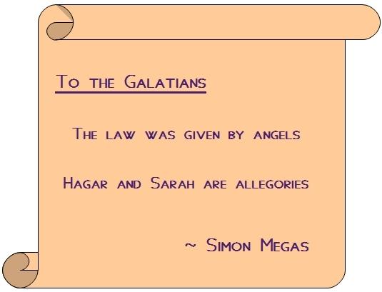 GalatiansSimon1