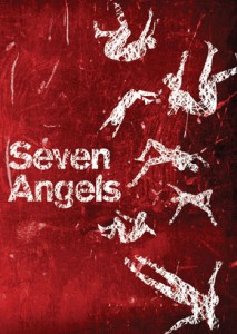 seven-Angels-m3-web