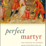 The Fiction of Stephen the First Martyr
