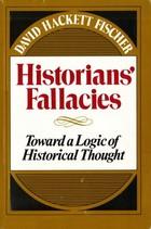 historiansFallacies