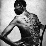 """""""With All Fear"""": Christianity and Slavery (Part 4)"""