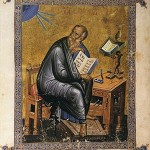 How John Used Mark: Investigating the Methods of the Fourth Evangelist (Part 1)