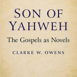 Why (Not) Read the Gospels as Fiction?
