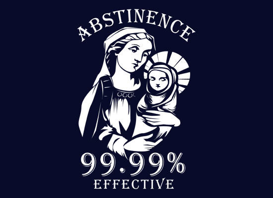 abstinence_fullpic_artwork