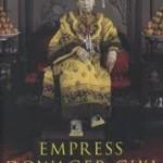 Rewriting the History of Modern China