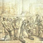 Earliest Christians fulfil Plato's Utopia