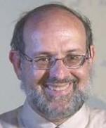 Chaim Milikovsky
