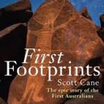 Universal Floods and Australian Dreamtime Myths