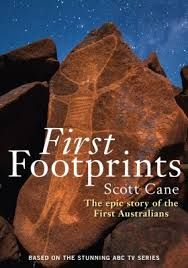 firstfootprints
