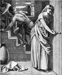 agamemnon and the bible Entry for 'agamemnon' - 1911 encyclopedia britannica - one of 8 bible encyclopedias freely available, this resource contained over 40 million words in nearly 40,000 articles written by 1,500 respected authors.