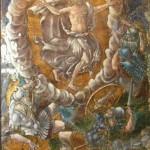 Vridar's Second Resurrection