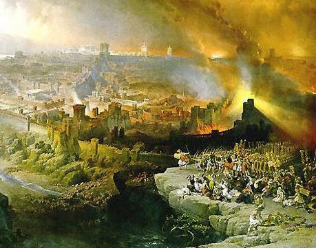 9-jerusalem