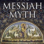 "Maurice Casey's Mind ""Boggles"" Reading Thomas L. Thompson's <em>Messiah Myth</em>"