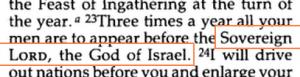 Sovereign_Lord_God_of_Israel_Exodus_34_23