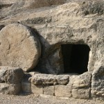 Was the Empty Tomb Story Originally Meant to be Understood Literally?