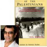 Expulsion of the Palestinians: Insights into Yishuv's Transfer Ideas in World War 2