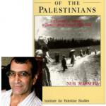 Expulsion of the Palestinians: Insights into Yishuv's Transfer Ideas in World War 2