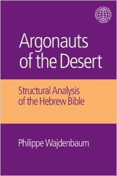 book performance management revolution improving results through visibility and actionable insight