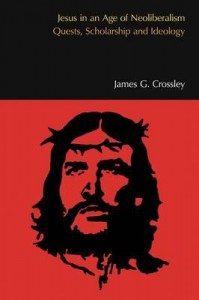 jesus-in-an-age-of-neoliberalism2