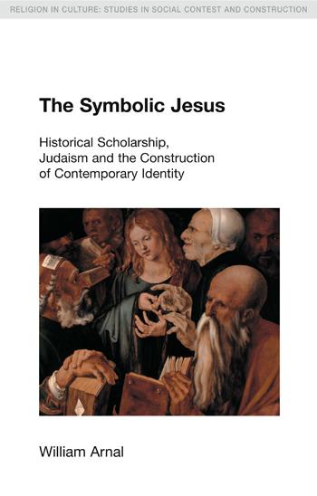 symbolicjesus