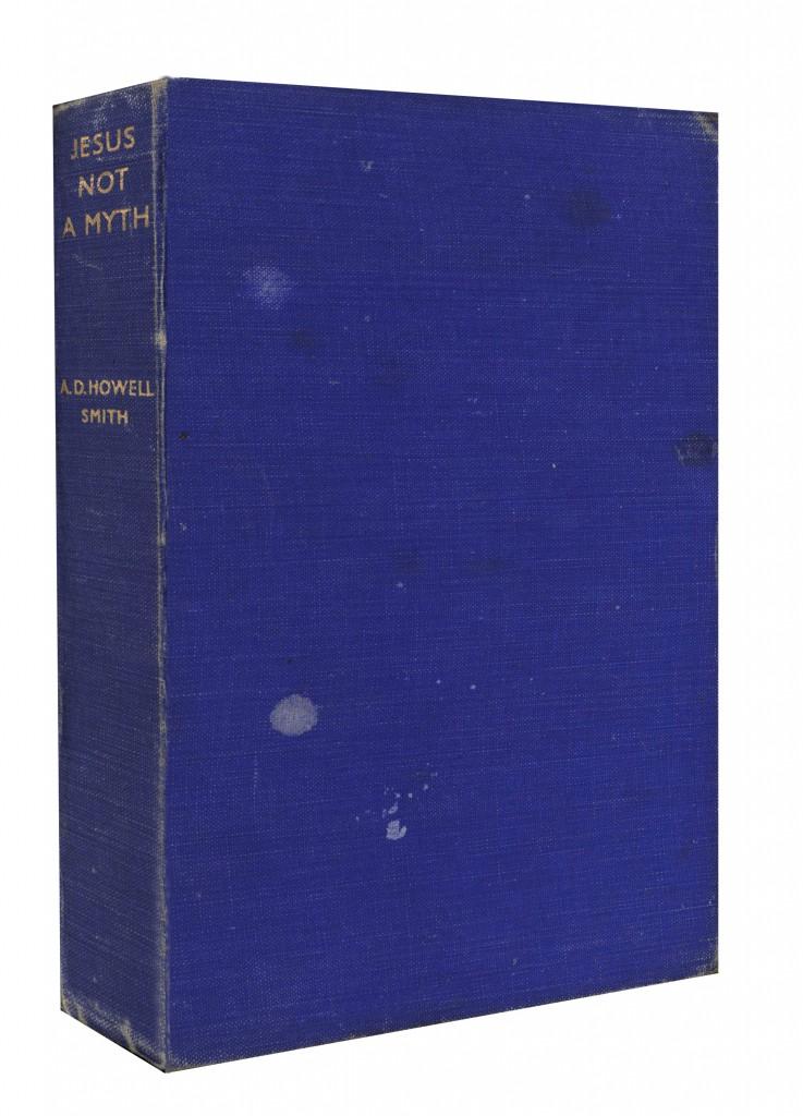 3D Book cover_a
