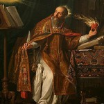 Comparing Paul's Epistles to Augustine's Letters