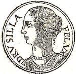 220px-drusilla-mauretania