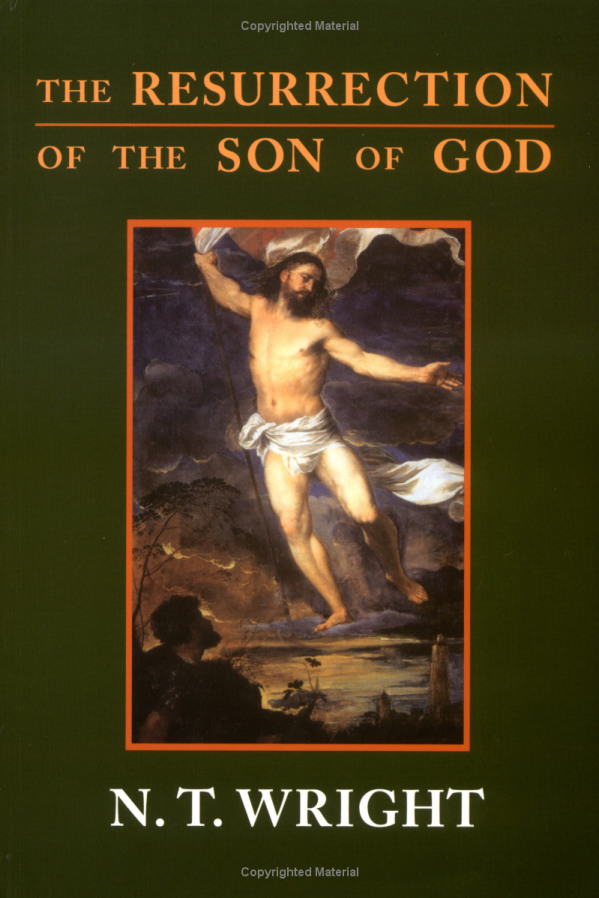 resurrection_son_of_god_nt_wright