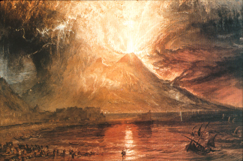 vesuvius_in_eruption