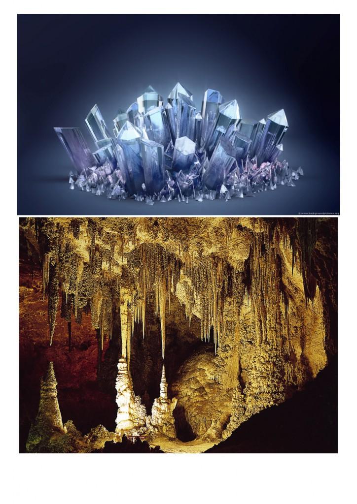 crystals-stalact