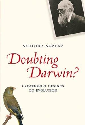 doubtingDarwin