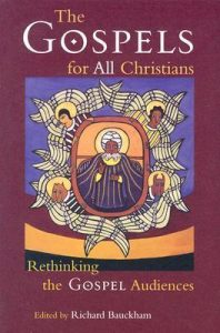 the-gospels-for-all-christians