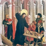 How John Used Mark: Investigating the Methods of the Fourth Evangelist (Part 3)