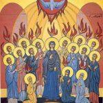 Ten Elements of Christian Origin