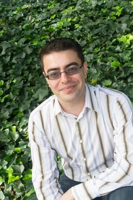 Raphael Lataster